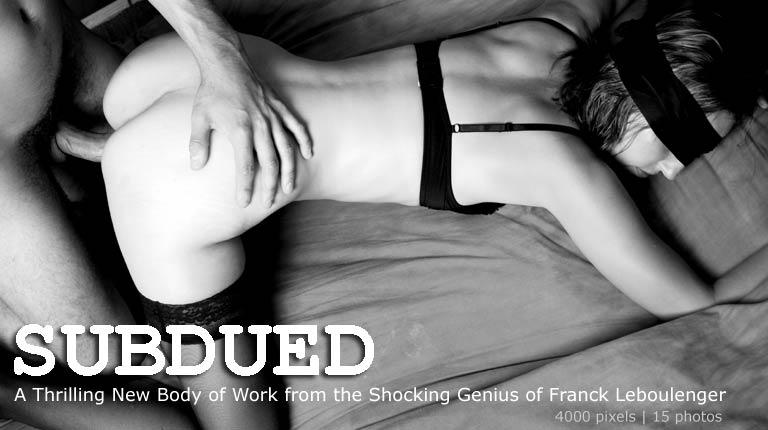 Erotic couplings, Favorites list - XVIDEOSCOM