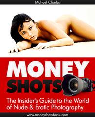 Money Shots ( E-book)