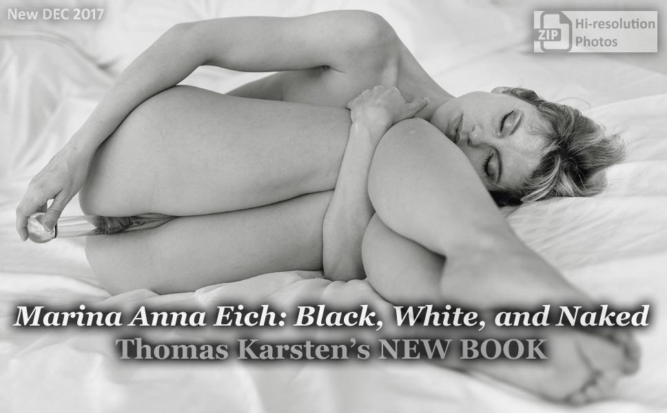 Erotica authors index-8285