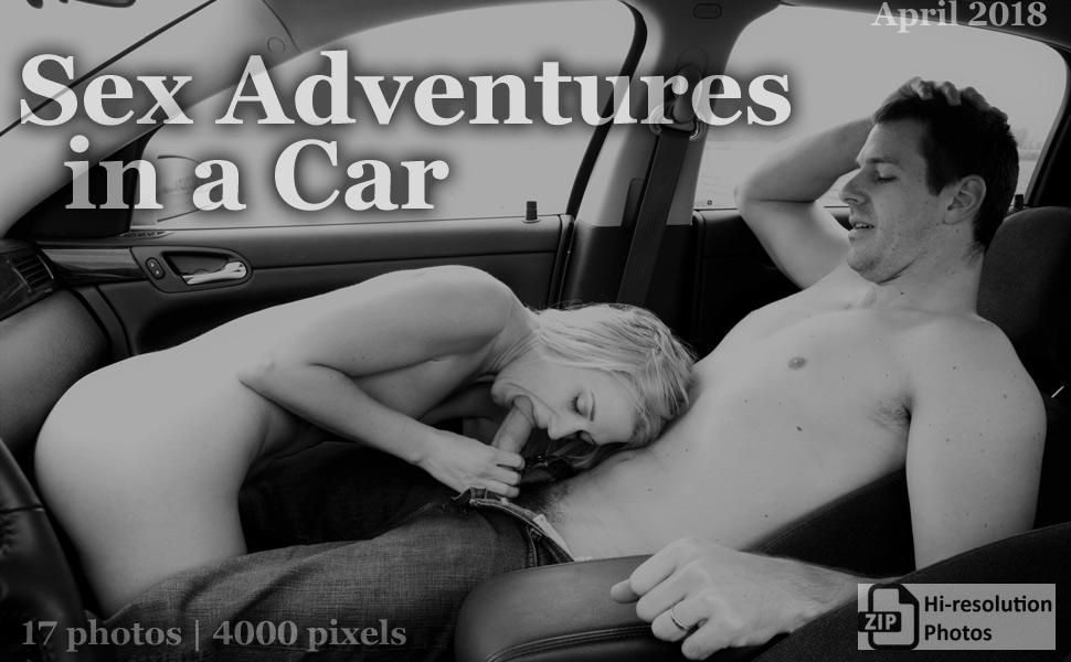 gordon denman erotic photography